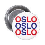 OSLO PIN
