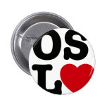 Oslove Button