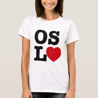 Oslove T-Shirt