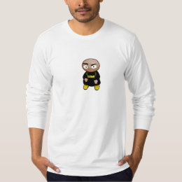 OSM Pimp T-Shirt