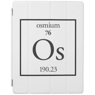 Osmio Cover De iPad