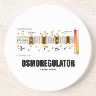Osmoregulator (Sodium-Potassium Pump) Coaster