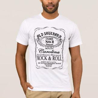 OSMR T-Shirt