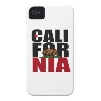 OSO DE CALIFORNIA - PNG