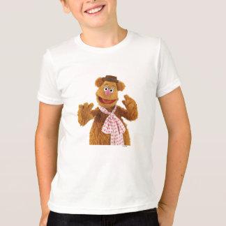 Oso de Fozzie Camisas