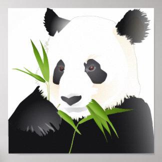 Oso de panda