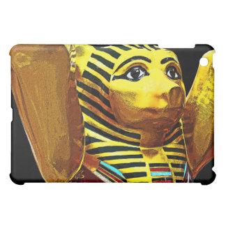 Oso de peluche egipcio