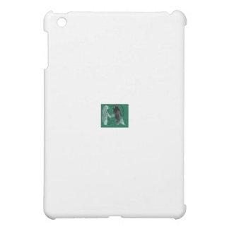 Oso interactivo - diseño del oso del Forest Green
