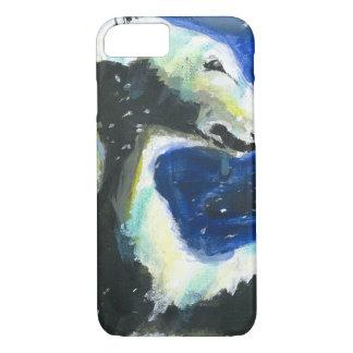 Oso polar 3 funda iPhone 7
