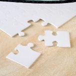 Oso polar: Berlín Puzzles