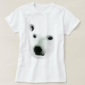 Oso polar playera