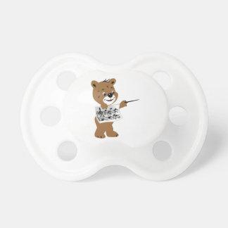 oso que sostiene la hoja music.png chupete