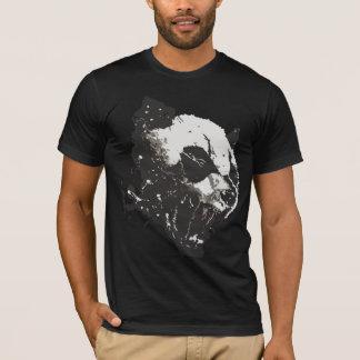 Oso T-Shirt