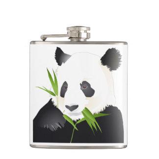 Osos de panda