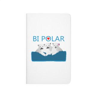 Osos polares del BI Cuadernos