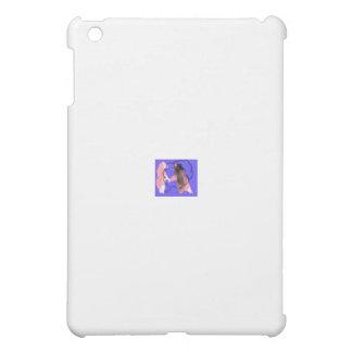 Osos púrpuras del oso interactivo con diseño de la