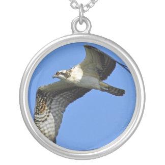 osprey-44.jpg custom jewelry