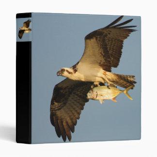 osprey binders