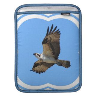 Osprey Bird iPad Sleeve