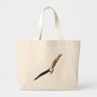 Osprey Bolsa Tela Grande