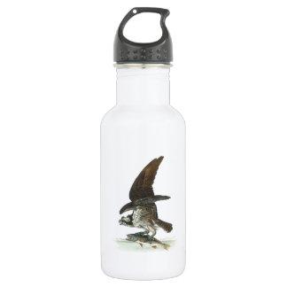 Osprey by Audubon Water Bottle