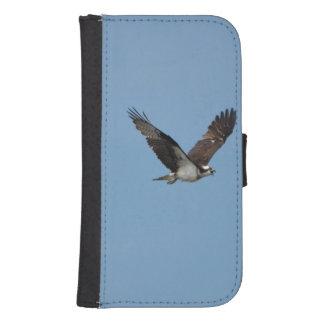 Osprey de deslizamiento billetera para teléfono