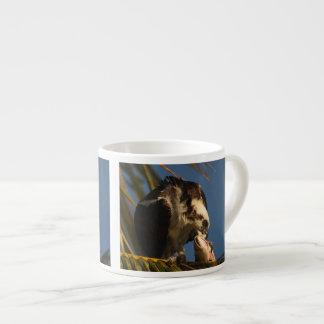 Osprey Espresso Cup