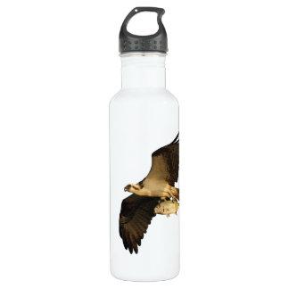 Osprey Fishing Water Bottle