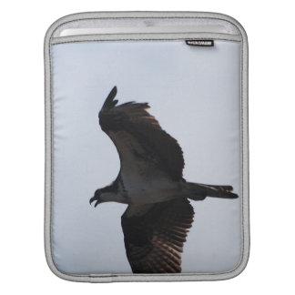 Osprey Flight iPad Sleeve
