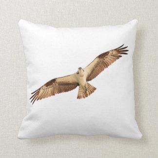 Osprey Hawk MoJo Pillows