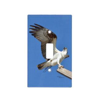 Osprey Hawk Switch Cover