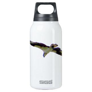Osprey in Flight Insulated Water Bottle