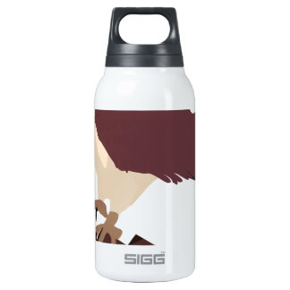 osprey. insulated water bottle