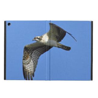 Osprey iPad Air Covers