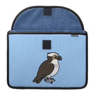 Osprey lindo fundas macbook pro