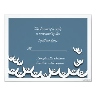 osram ne nsoroma ii (faithfulness) agate rsvp personalized invitations