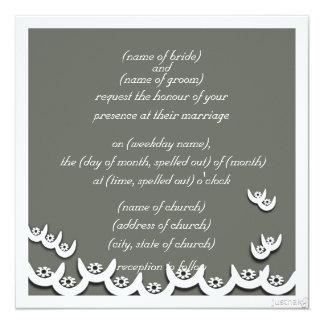 osram ne nsoroma ii (faithfulness) slate grey card