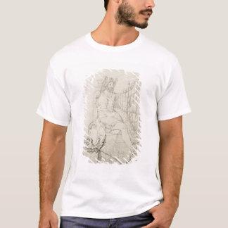 Ossian, 1804-5 T-Shirt