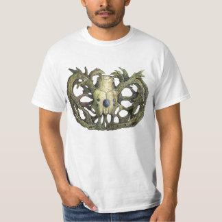 ossiforestation T-Shirt