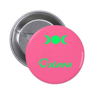 Ostara Button