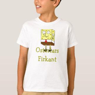 Ostelars T-shirt