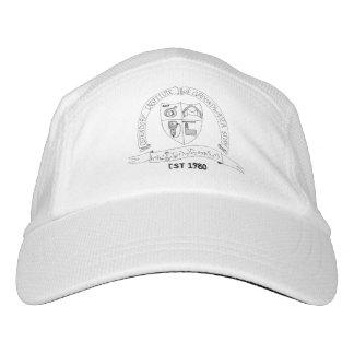 Ostendorf Institute Hat