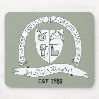 Ostendorf Institute Mousepad