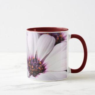 Osteospermum Mug