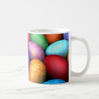 Ostereier (Easter) Coffee Mug