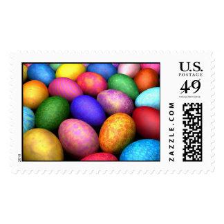 Ostereier (Easter) Postage