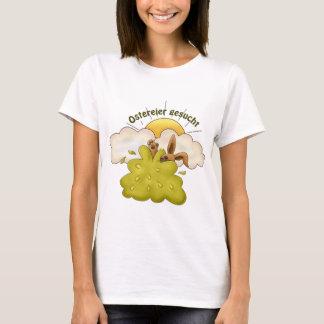 Ostereier T-Shirt