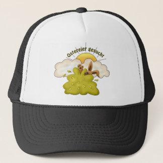Ostereier Trucker Hat
