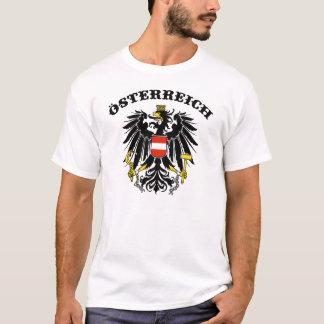 Osterreich Playera