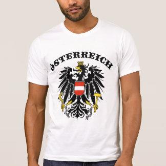 Osterreich T-Shirt